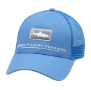 6047/Simms-Bonefish-Icon-Trucker