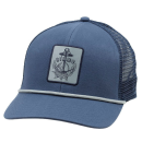 6049/Simms-Retro-Patch-Trucker