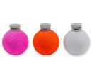 6051/Air-Lock-Biodegradable-Strike-Indicators-3-Pack
