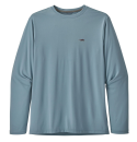 6053/Patagonia-LS-Capaline-Cool-Daily-Fish-Graphic-Shirt