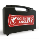 6056/Scientific-Anglers-Boat-Box