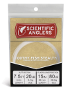 6058/Scientific-Angler-Toothy-Fish-Stealth-Leader