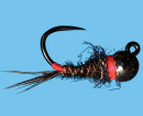 6070/Tung-Jig-Pheasant-Tail-Red-Tie