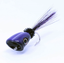 6111/Double-Barrel-Baitfish-Popper-XL