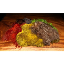 6164/SOFT-HACKLE-MARABOU-PATCH
