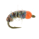 6175/FoJays-Hot-Bead-Rainbow-Sowbug