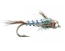 6190/Tungsten-Lightning-Bug-Pearl