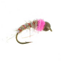 6194/B-Smos-Steelhead-Pink-Squirrel