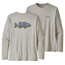 6203/Patagonia-LS-Capaline-Cool-Daily-Fish-Graphic-Shirt