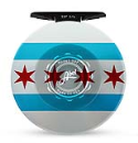 6243/Abel-SDF-Chicago-Flag-Edition