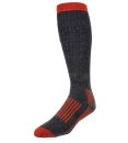 6251/Simms-Merino-Thermal-OTC-Sock