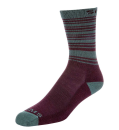 6256/Simms-Ws-Ligtweight-Hiker-Sock