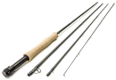 6258/Scott-Centric-Fly-Rod