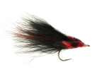 6262/Marabou-Tarpon-Toad-Red-and-Black
