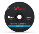 6291/Scientific-Anglers-Absolute-Fluorocarbon-Saltwater-Tippet
