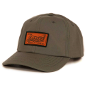 6338/Fishpond-Heritage-Lightweight-Hat