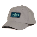 6339/Fishpond-Sabalo-Lightweight-Hat