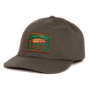 6340/Fishpond-Golden-Trout-Hat-Full-Back