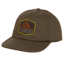 6341/Fishpond-Dorsal-Fin-Hat-Full-Back