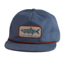6342/Fishpond-Sabalo-5-Panel-Hat