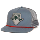 6343/Fishpond-Follow-The-Birds-Trucker-Hat