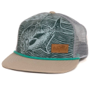 6344/Fishpond-Palometa-Trucker-Low-Profile