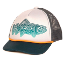 6349/Fishpond-Maori-Trout-Kids-Hat-Foamy