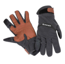 6352/Simms-Lightweight-Wool-Tech-Glove