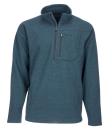 6353/Simms-Rivershed-Quarter-Zip