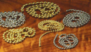 636/Bead-Chain-Eyes
