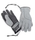 6378/Simms-Pro-Dry-Glove-plus-Liner