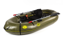6396/Water-Master-Kodiak-Raft