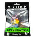 6402/AirLock-Biodegradable-Camo-Strike-Indicator-3-Pack