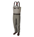 6424/Redington-Escape-Waders