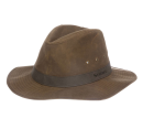 6439/Simms-Guide-Classic-Fishing-Hat