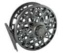 6448/Van-Staal-VF-Series-Fly-Reel