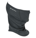 6469/Simms-Lightweight-Wool-Neck-Gaiter