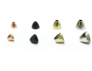 647/Cone-Heads-Brass-Tungsten