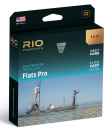 6471/Rio-Elite-Flats-Pro-15'-Clear-Tip