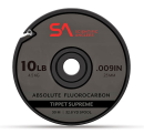 6473/Scientific-Anglers-Absolute-Tippet-Supreme-Fluorocarbon