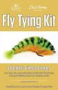 6489/Finesse-Changer-Fly-Tying-Kit