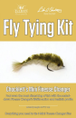 6490/Mini-Finesse-Changer-Fly-Tying-Kit