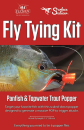 6492/Surface-Seducer-Panfish-Topwater-Trout-Popper-Fly-Tying-Kit
