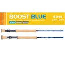 6498/Echo-Boost-Blue