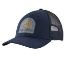 6507/Patagonia-Soft-Hackle-LoPro-Trucker