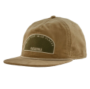 6508/Patagonia-Fly-Catcher-Hat