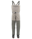 6512/Women's-Tributary-Waders