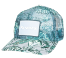 6520/Simms-Mesh-All-Over-Trucker