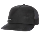 6521/Simms-Tech-Trucker