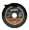 6538/Umpqua-Perform-X-HD-Warmwater-Tippet